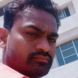 Raut from Gandevi | Man | 29 years old | Gemini
