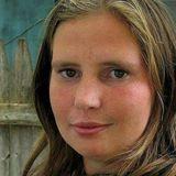 Heidi from Elkhart | Woman | 36 years old | Taurus