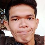 Falamaulana1Oz from Pekalongan | Man | 24 years old | Cancer