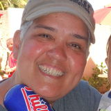 Sally from Pottstown | Woman | 55 years old | Capricorn