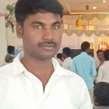 Kissu from Gadwal | Man | 32 years old | Virgo
