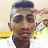 Kessvin from Senai | Man | 21 years old | Capricorn