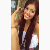 Rissa from Russellville | Woman | 23 years old | Cancer