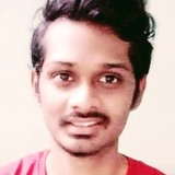 Avinash from Dhanbad   Man   26 years old   Pisces