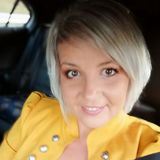 Clo from Mulhouse   Woman   51 years old   Aquarius