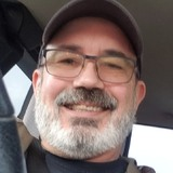 Daveraleigh from Raleigh | Man | 58 years old | Capricorn