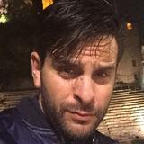 Jose from Arroyo | Man | 37 years old | Sagittarius