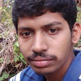 Harshad from Vengurla   Man   25 years old   Aries