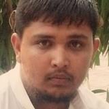 Suleman from Al Qurayyat | Man | 22 years old | Sagittarius
