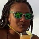 Lastic from Saint-Denis | Woman | 46 years old | Pisces