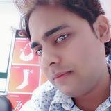 Uttam from Sultanpur | Man | 29 years old | Virgo
