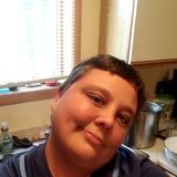 Ali from Minneapolis | Woman | 35 years old | Aquarius