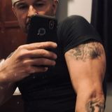 Leo from Prescott | Man | 40 years old | Gemini