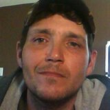 Thumpermanat from Miramichi | Man | 44 years old | Pisces