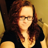 Margaret from Allegan | Woman | 30 years old | Leo