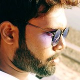Bharath from Bellary | Man | 25 years old | Aries