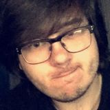 Matt from Doncaster | Man | 23 years old | Cancer