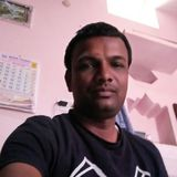 Raju from Basavakalyan | Man | 29 years old | Taurus