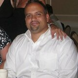Jakobe from Arabi   Man   41 years old   Virgo