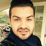 Stefan from Essen | Man | 26 years old | Cancer