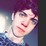 Bills from Salisbury | Man | 22 years old | Sagittarius