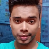 Surjya from Raiganj | Man | 22 years old | Leo