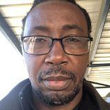 Joe from Brisbane | Man | 50 years old | Gemini