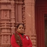 Aditya from Raipur | Woman | 26 years old | Capricorn