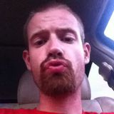Andy from Oregon | Man | 30 years old | Pisces