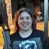 Jt from Prescott | Woman | 29 years old | Scorpio