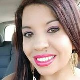 Maria from Surat | Woman | 34 years old | Virgo