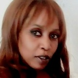 Natasha from Port Louis | Woman | 37 years old | Capricorn