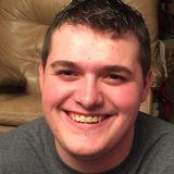 Godislove from Hill City | Man | 24 years old | Sagittarius
