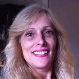 Buddie from Chateauguay | Woman | 48 years old | Aquarius