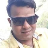 Palash from Jhansi   Man   26 years old   Aries