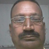 Sabiralisabirali from Delhi | Man | 53 years old | Taurus