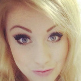 Rosanna from Southampton | Woman | 24 years old | Virgo