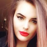 Rhian from Stockport | Woman | 20 years old | Gemini