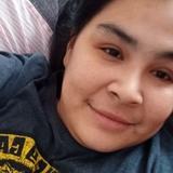 Trouletteem from Winnipeg | Woman | 26 years old | Capricorn