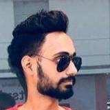 Guri from Panvel | Man | 25 years old | Sagittarius
