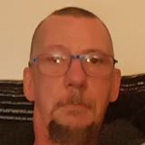 Daz from Sheffield   Man   51 years old   Aquarius