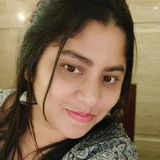 Biji from Chetput | Woman | 36 years old | Scorpio