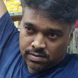 Khan from Kambam | Man | 39 years old | Aquarius