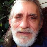 Tad from West Plains | Man | 51 years old | Aquarius