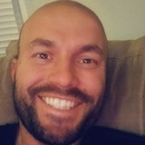 Ryan from Vancouver | Man | 38 years old | Cancer