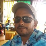 Alex from Colmenar Viejo | Man | 45 years old | Scorpio
