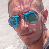 Guillaume from Sete | Man | 43 years old | Libra