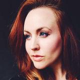 Dkcnyc from Astoria | Woman | 37 years old | Taurus