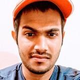 Krishnannithej from Munnar | Man | 26 years old | Taurus