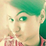 Nisha from Sirhind | Woman | 27 years old | Scorpio